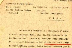 Luigi Costagli, ucciso per rappresaglia