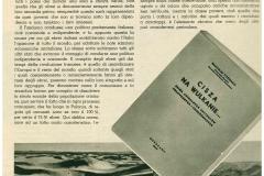 DIFrazza a3n1_1940_p45