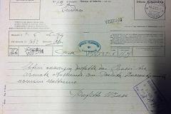 VICO-telegramma-disfatta-austriaca