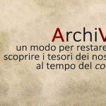 Video dagli archivi storici